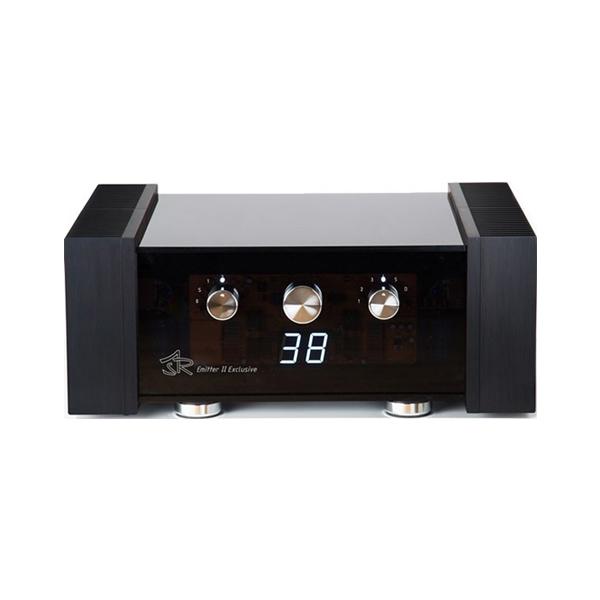 nabla asr audio system audiosysteme friederich schafer hifi showroom distributore store impianto audio Roma Italia