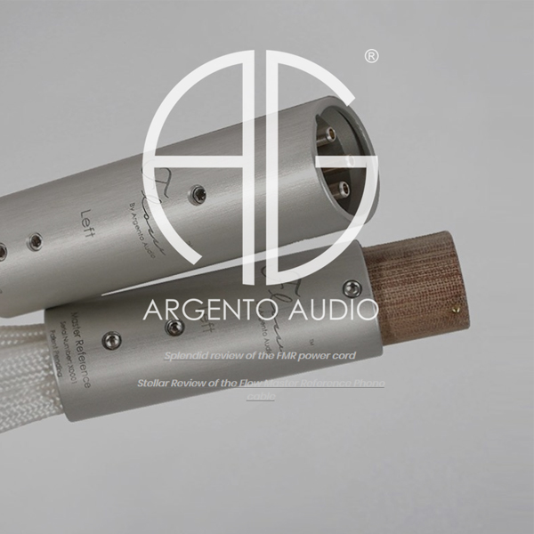 nabla argento audio hifi showroom distributore store impianto audio Roma Italia