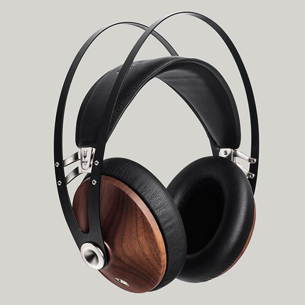 nabla meze Audio hifi showroom distributore store impianto audio Roma Italia