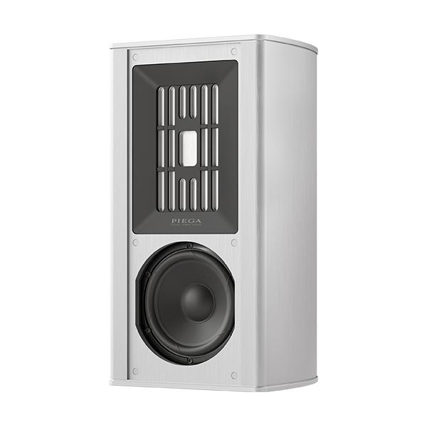 nabla piega Audio hifi showroom distributore store impianto audio Roma Italia