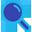 visibilità SEO sito internet agenzia web agency roma italia nabla